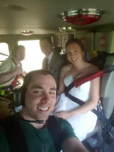 Image Courtesy: Avon, CT Volunteer Fire Dept.