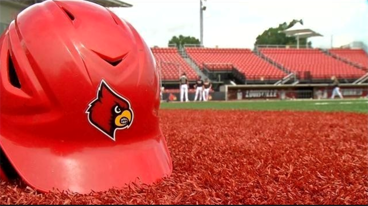 After losing to Florida Tuesday night, Louisville must win three straight games to advance in the College World Series.