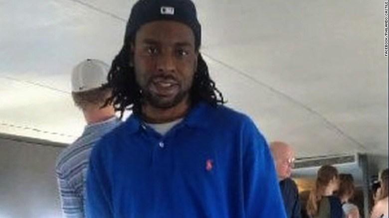 City Reaches Deal With Philando Castile's Mom