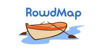 RowdMap logo