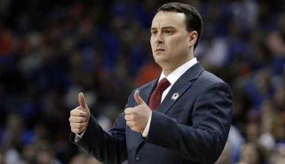 Three players have committed to Indiana and Archie Miller since Sunday.