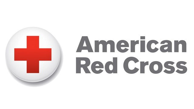 Red Cross facing critical blood shortage