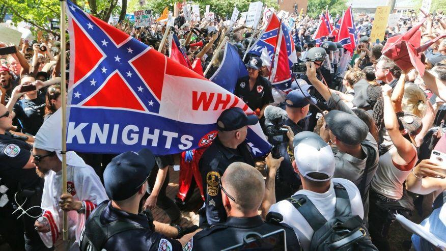 (Image Courtesy: Fox News/AP)