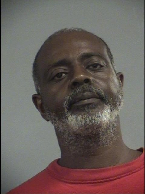 Layfierre Mitchell (Image Source: Louisville Metro Corrections)