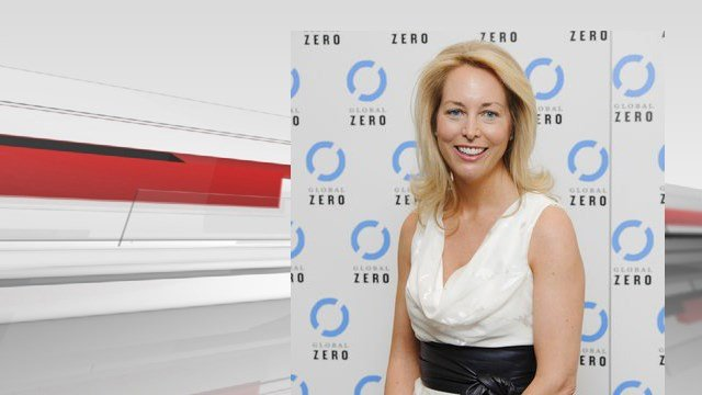 (AP Photo/Jonathan Short, File). FILE - In this June. 21, 2011, file photo, former U.S. CIA Operations Officer, Valerie Plame Wilson arrives for the UK film premiere of Countdown to Zero in London.