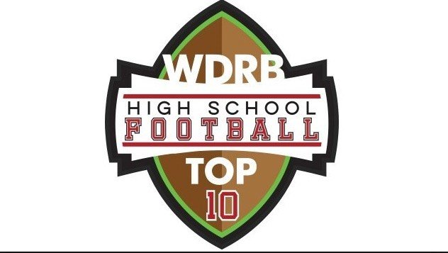 Trinity remains the unanimous top pick in the WDRB high school football top 10.