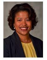Smyrna Elementary principal Tiffany Stith (Source: JCPS)