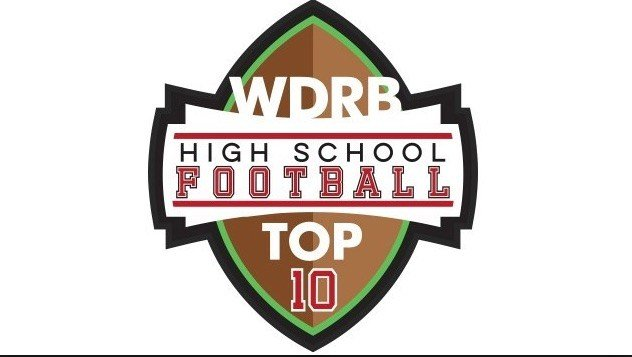 PRP, Christian Academy, Silver Creek and Ballard gained in the WDRB High School football Top 10.