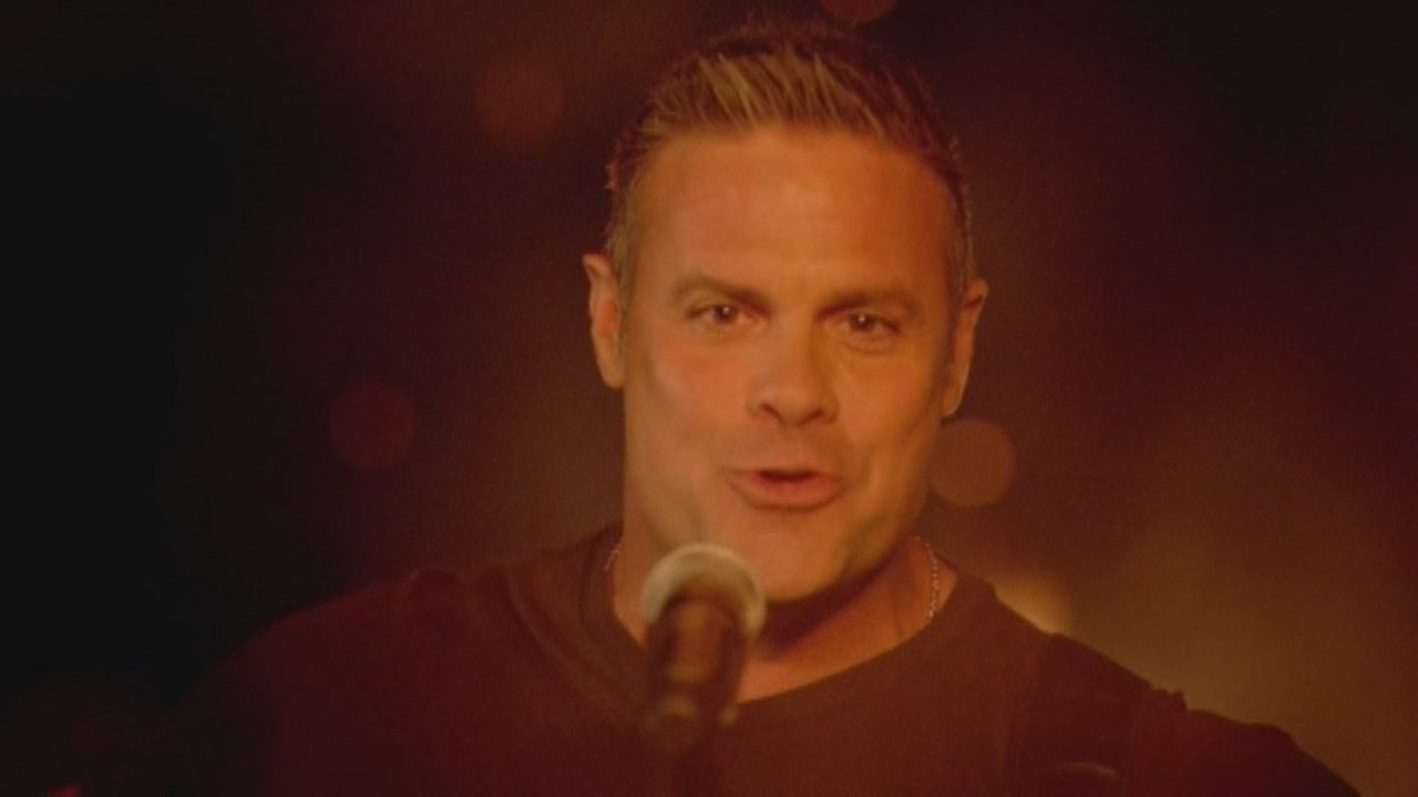 New details emerge about Troy Gentry's fatal helicopter crash