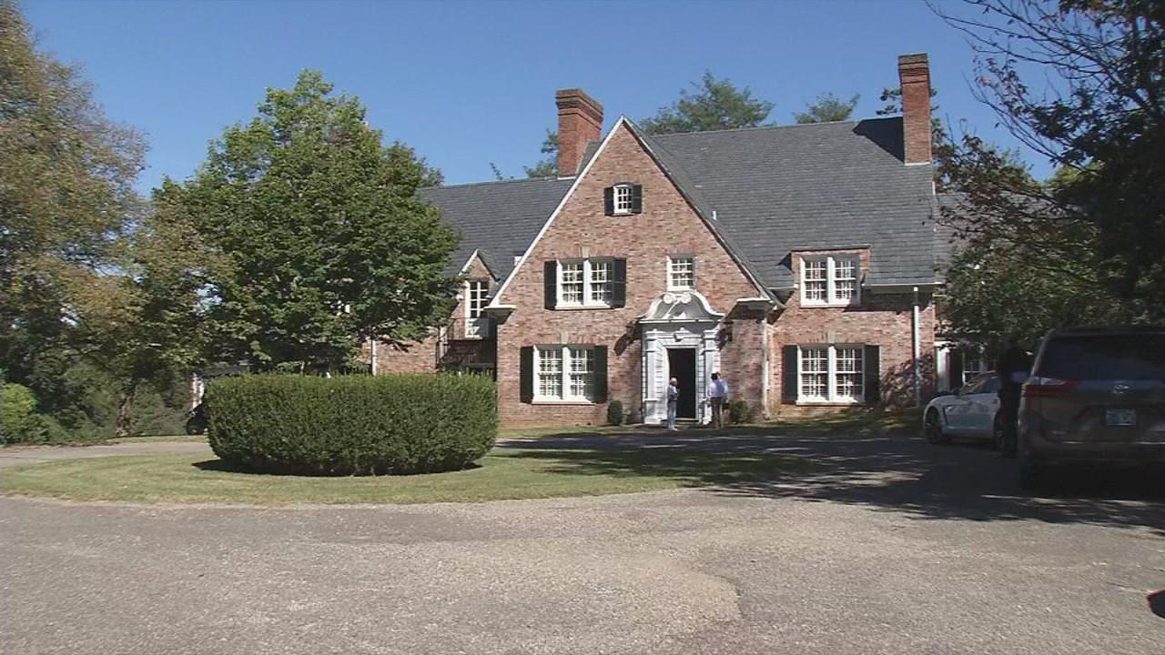 Drumanard Estate