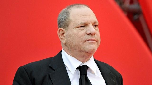 Harvey Weinstein (Image Courtesy: CNN)