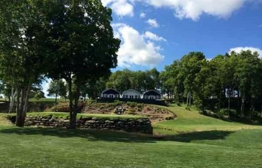 PGA Championship returning to Valhalla Golf Club in 2024, source confirms