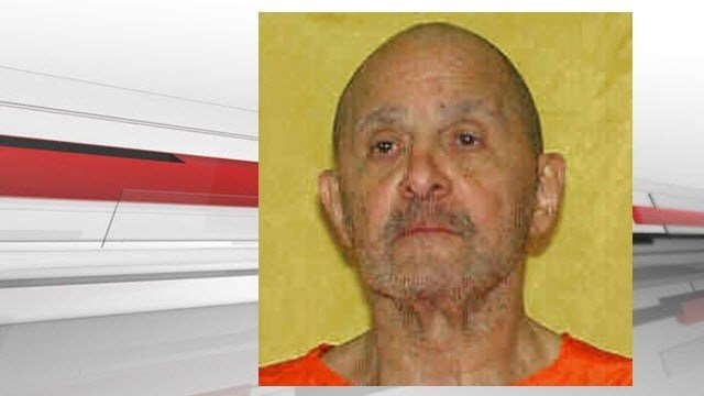 OH inmate's failed execution attempt may cause legal challenges