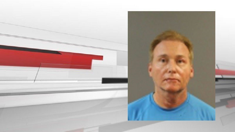 Rene Albert Boucher has pleaded not guilty to misdemeanor assault.