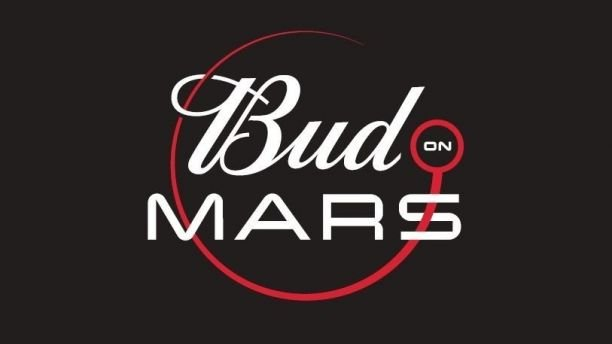 Budweiser planning to brew beer on Mars