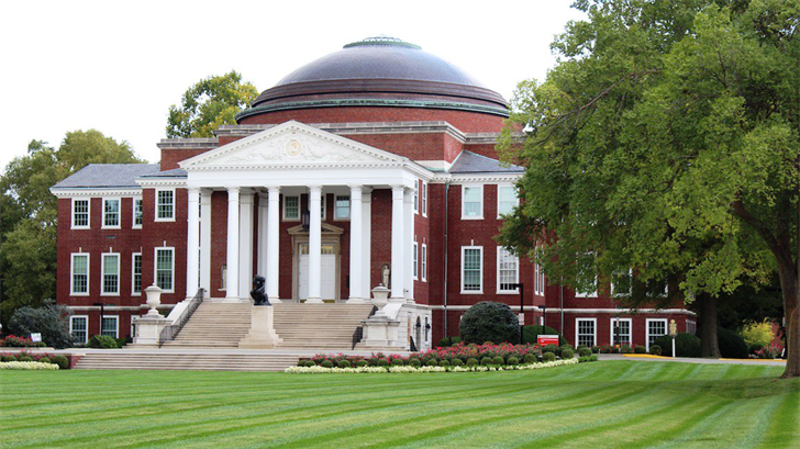 University of Louisville's Accreditation Sanctions Lifted