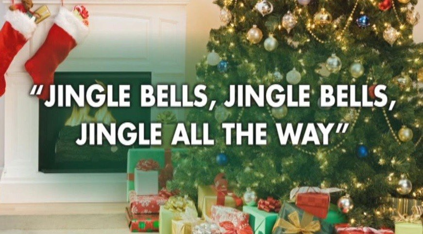 Professor from Boston University Says Jingle Bells is Racist, Receives Harsh Backlash