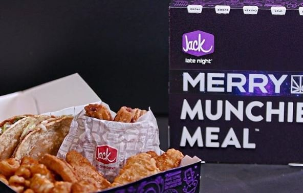 Photo Source: Jack in the Box Instagram