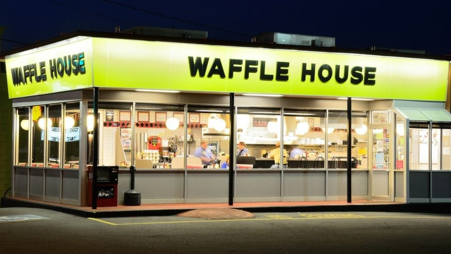 Hepatitis A Exposure Alert At Boyd Co. Waffle House Locations