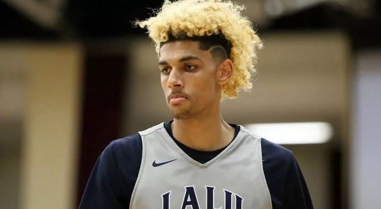 Brian Bowen enrolls at SC , hopes for NCAA reinstatement