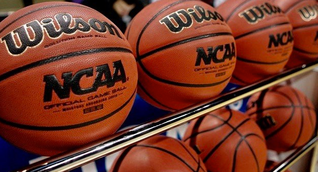 No players from U of L, UK, IU or WKU made the list of 25 mid-season finalists for the John Wooden Award.