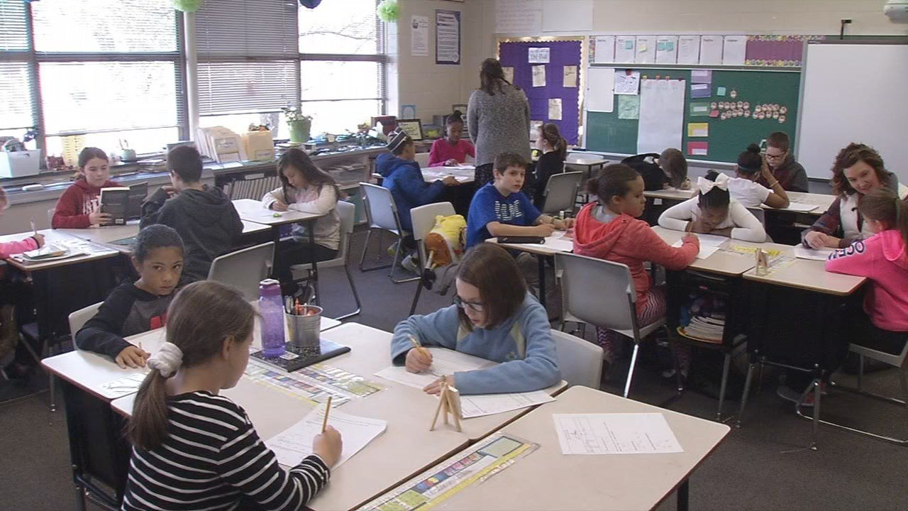 The proposal was approved last month by the state Senate. Itwould prohibit public schools from providing that education without parental permission.