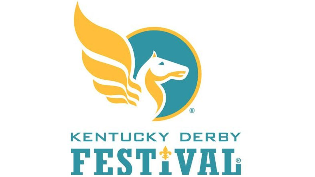 Tickets for the 2018 Kentucky Derby Festival go on sale at 10 a.m. on Friday, March 2, according to a news release from festival organizers.
