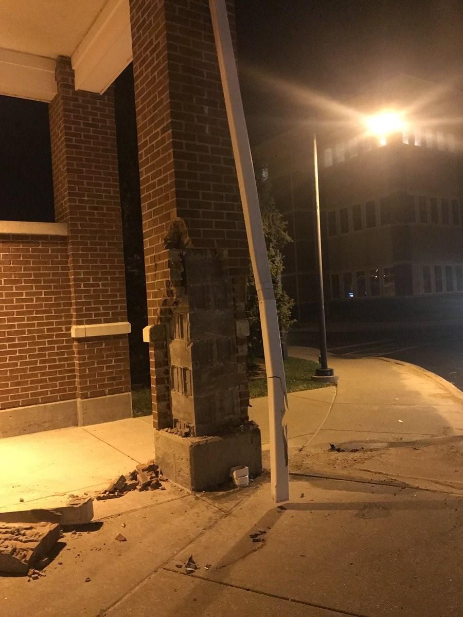 (Image Source: Louisville Metro Police)