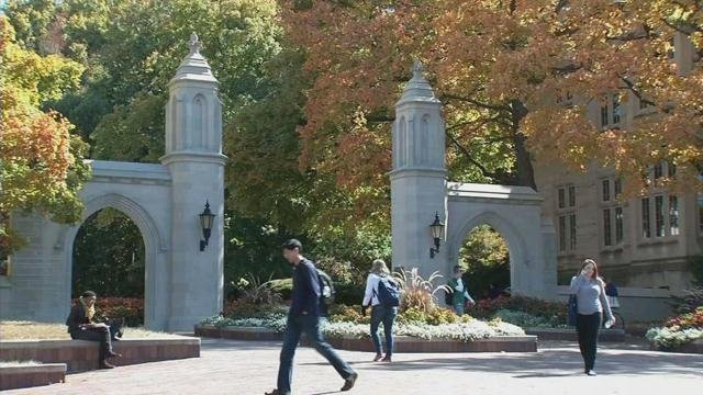 The university's administrators and Interfraternity Council hope the changes will improve safety at a time when the U.S. fraternity system is facing increased scrutiny for hazing and endangering students.