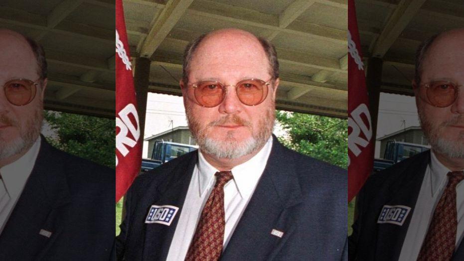 David Ogden Stiers (Image Courtesy: Fox News)