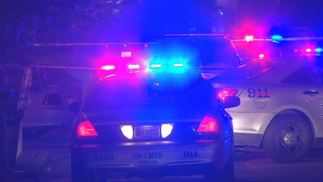 Police say 18-year-old Prince Zreeyah and a 16-year-old male were shot around 11:50 Monday night in the area of Cogan Boulevard and Candace Way.