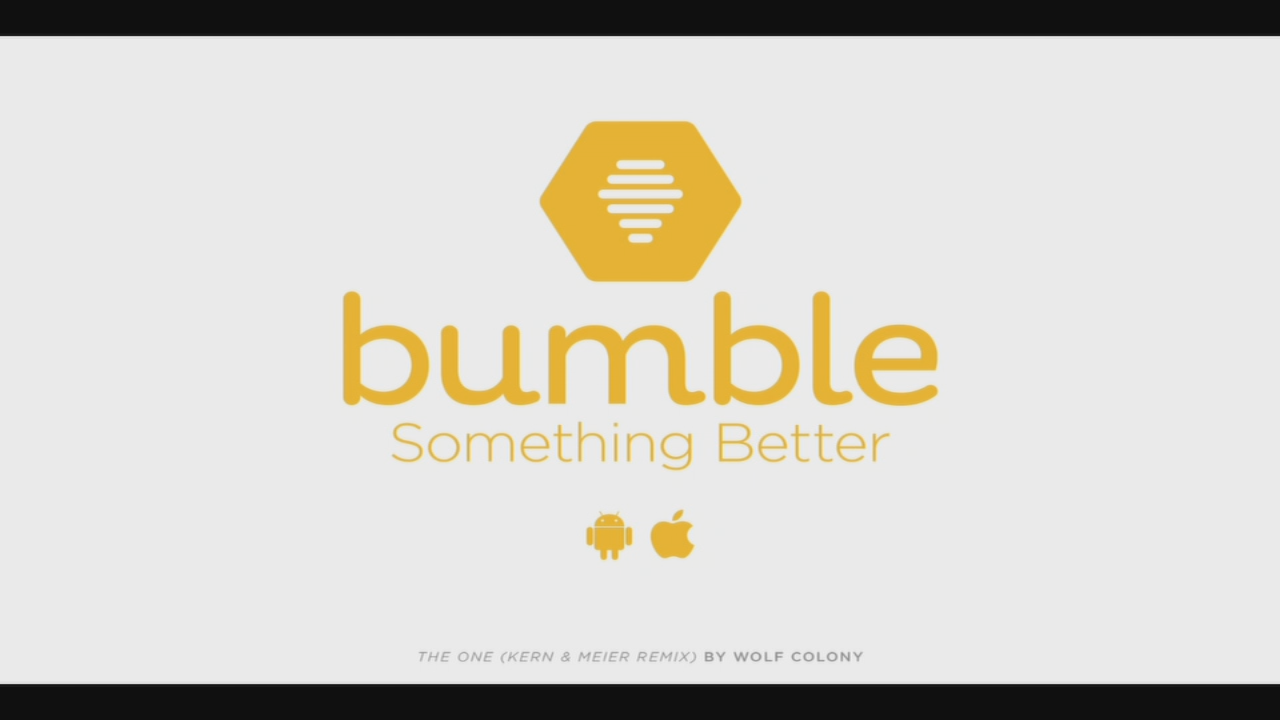 Bumble dating app bans guns in profiles in response to mass shootings.
