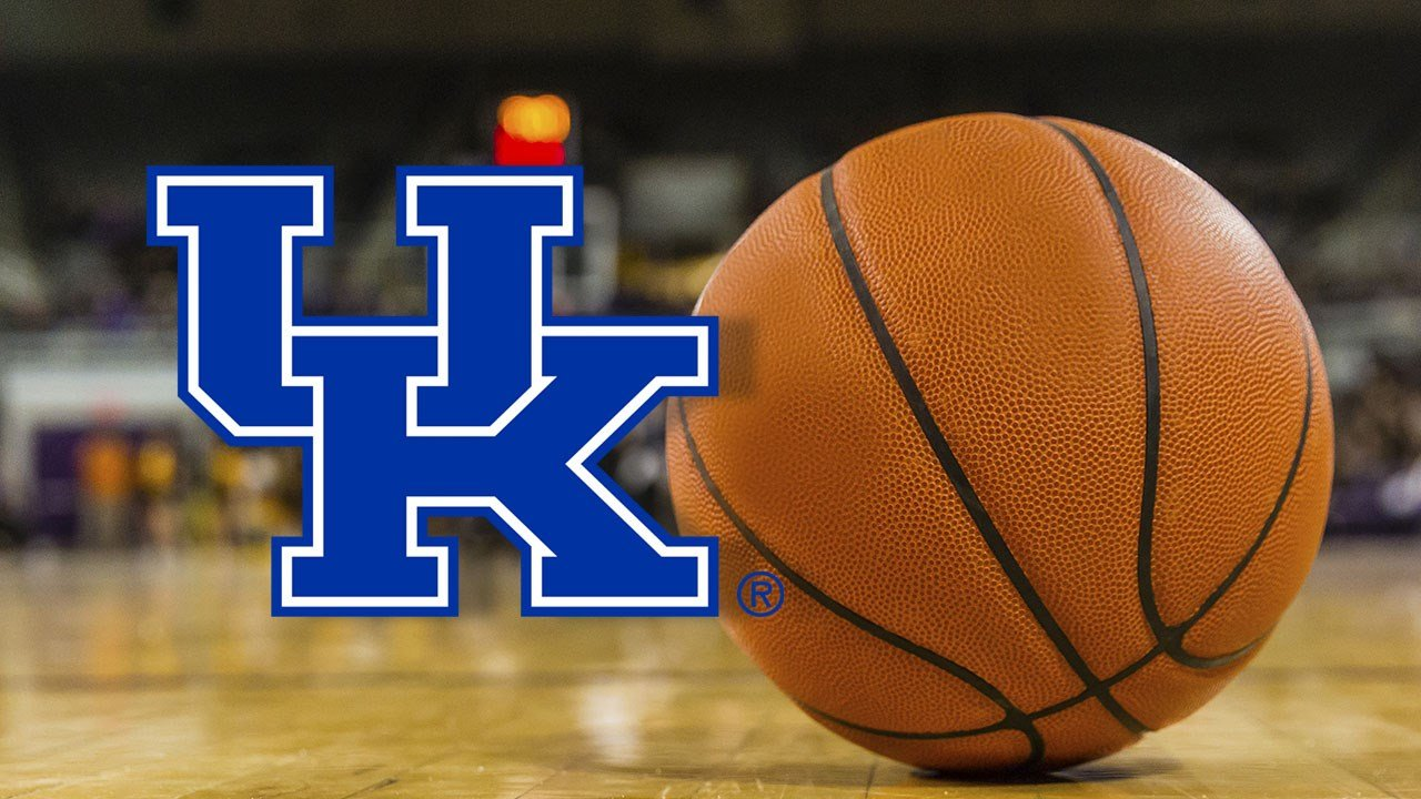 Shai Gilgeous-Alexander scored 29 points to lead Kentucky to its fourth straight Southeastern Conference Tournament championship with a 77-72 win over No. 13 Tennessee on Sunday.