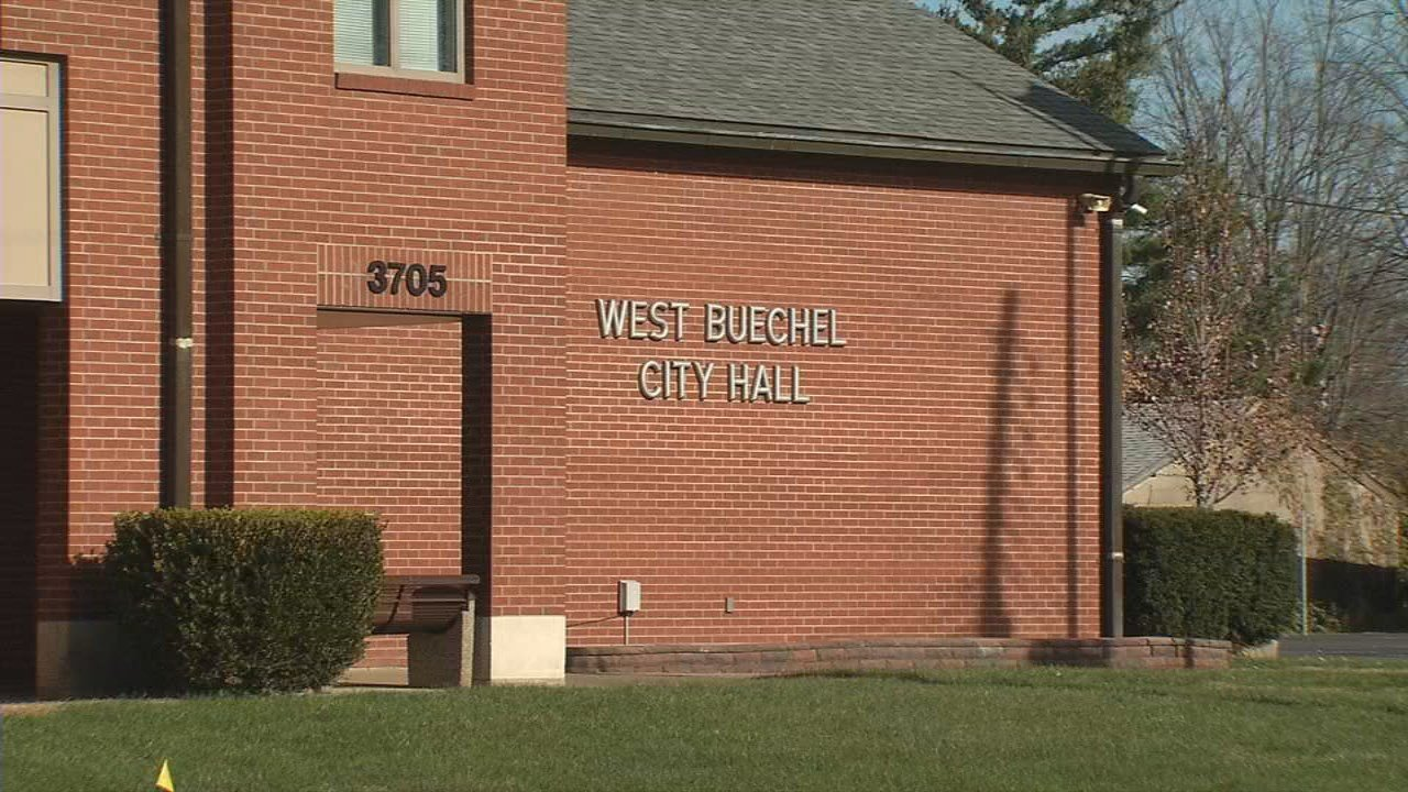 West Buechel City Council working to fill second vacancy in 3 months.