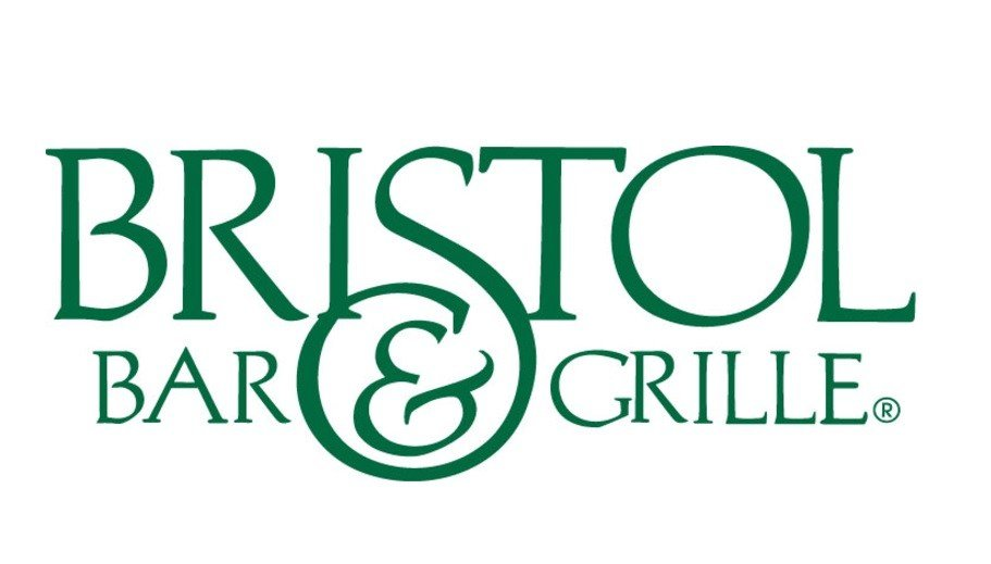 The Bristol Bar & Grille is closing its Jeffersonville location on March 28, 2018.