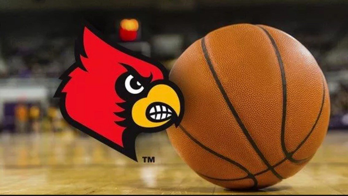 It's a challenging environment for Louisville to hire the school's next basketball coach.