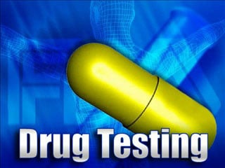 drug testing for welfare Their welfare programs, the variety of drug testing proposals now under discussion in states, and legal and practical issues raised by drug testing proposals.