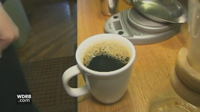 A California judge has ruled that consumers need to be warned that drinking coffee could increase the risk of cancer.
