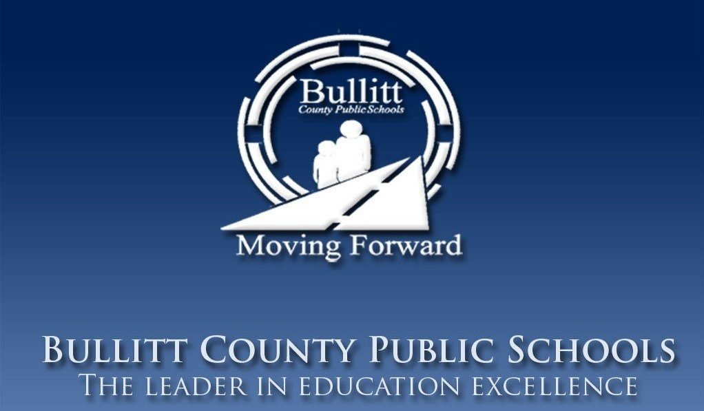 Bullitt County Public Schools to close on Friday, April 13, 2018 because of expected teacher absences.