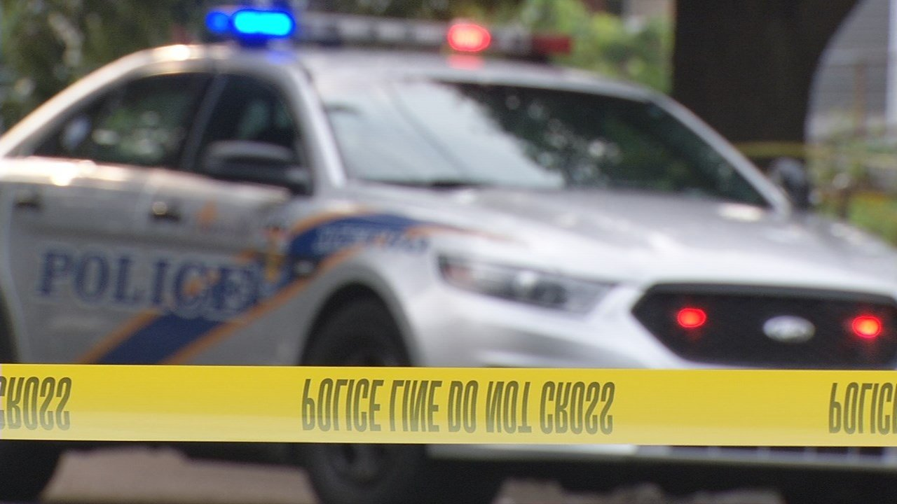 Some community leaders are concerned gang violence bill would target people of color.