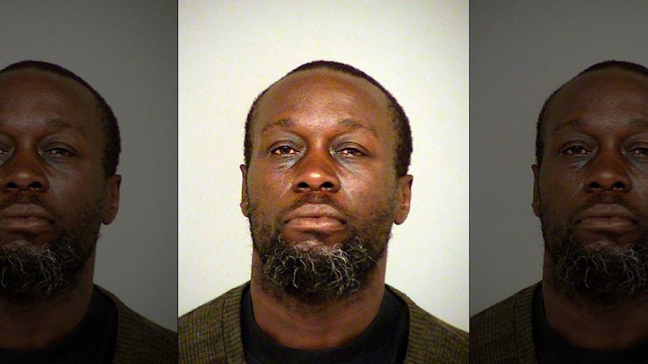 Jamal Jackson (Image Source: Fox News)