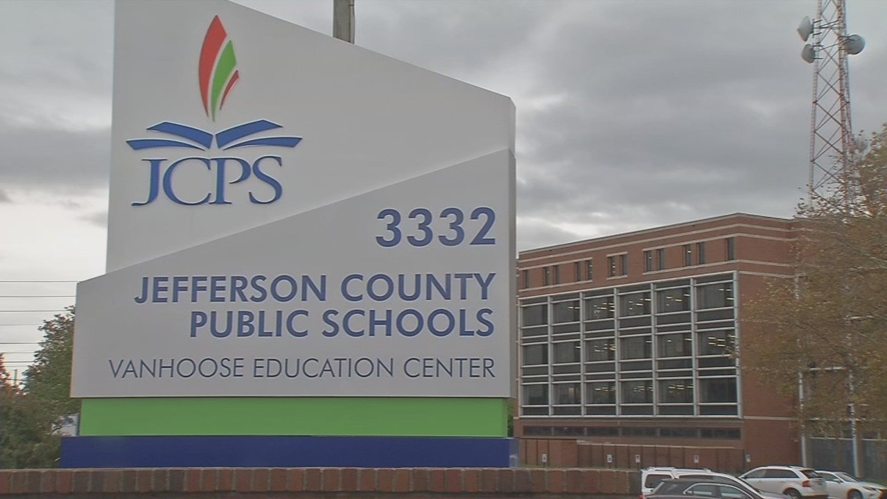 Collaborative For Teaching And Learning Louisville Ky ~ State management recommended for jcps in ky department of