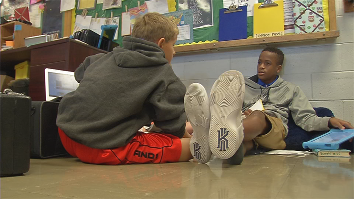 The state audit of JCPS revives debate over neighborhood schools.