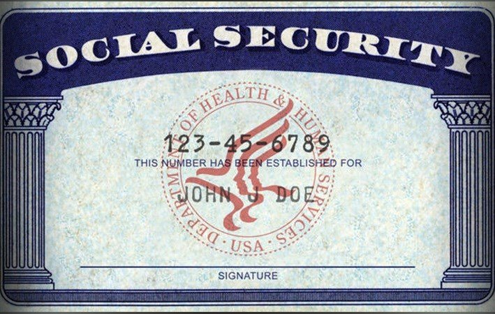Medicare insolvent in 2026, Social Security by 2034