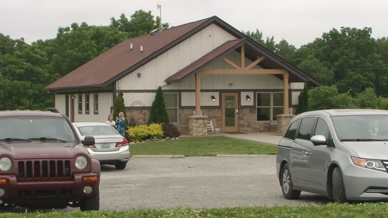 Shelby Co. Humane Society files suit over alleged misuse of funds.