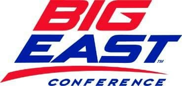 The Big East is getting left on the 20-yard line in the early bowl reshuffling.