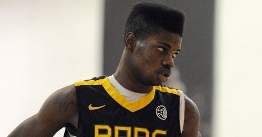 The Boston Herald says UK recruit Nerlens Noel needs two summer school classes to improve his grade point average.