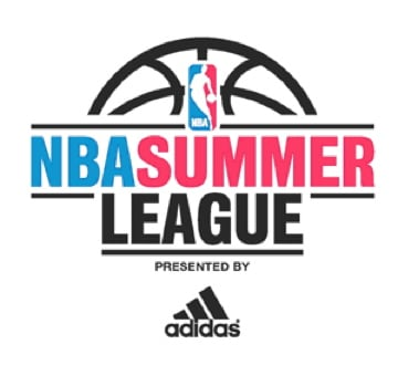 Summer League updates on former UK, U of L and IU players.