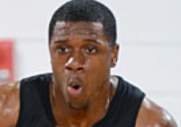 Terrence Jones has been a beast in the NBA Summer League.