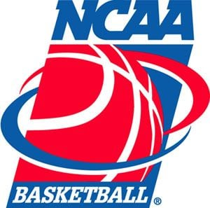 The University of Louisville has applied to host an NCAA men's basketball regional in 2014 and 2015.